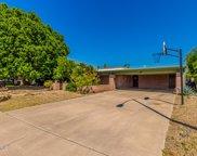 631 N Hall --, Mesa image