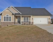 171 Stepping Stone, Cape Girardeau image