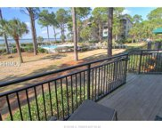 247 S Sea Pines Drive Unit #1849, Hilton Head Island image
