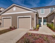 117 WHITLAND WAY, St Augustine image