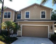 14111 Danpark LOOP, Fort Myers image