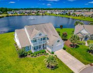 705 Ashfield Ct., Myrtle Beach image