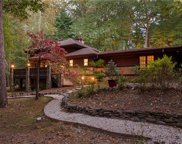 2  Holly Hill Road, Biltmore Forest image