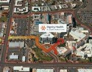 2932-2938 N 7th Avenue, Phoenix image