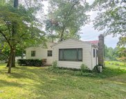 5165 Red Arrow Highway, Coloma image