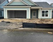 2390 Tidewatch Way, North Myrtle Beach image