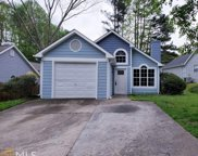 6554 Coventry Point, Austell image