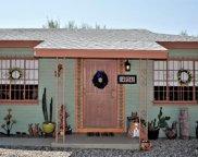 4934 E Winsett, Tucson image