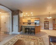 4988 S Timber Way  E Unit 311, Holladay image