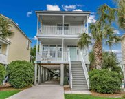 110 8th Ave. N, Surfside Beach image