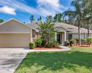 2951 Southern Pines Loop, Clermont image
