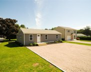 43 Spruce RD, South Kingstown image