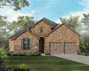 3025 Columbus Loop, Round Rock image
