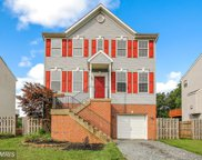 532 GROVETHORN ROAD, Baltimore image