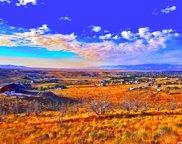 15020 S Rose Creek Ln, Herriman image