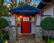211 Walnut Ave, Mission Hills image