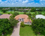 2000 SW Cimarron Court, Palm City image