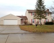 1612 43rd  Street, Anderson image