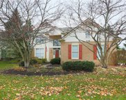 5159 BIRKDALE, Commerce Twp image