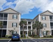 2020 Cross Gate Blvd #302 Unit 302, Surfside Beach image