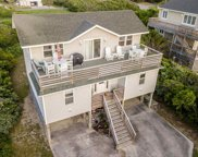 9918 S Sandy Court, Nags Head image