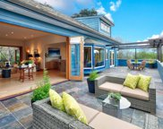 125 Bayview Drive, Mill Valley image