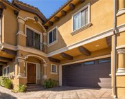 1916 Nelson Avenue Unit #A, Redondo Beach image