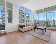 200 Nelson's Crescent Unit SPH 03, New Westminster image