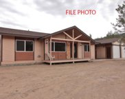 4108 Porter, Loon Lake image