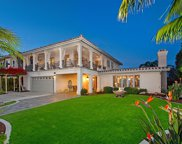 5215 Pacifica Drive, Pacific Beach/Mission Beach image