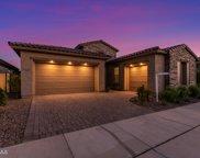 10229 E Tiger Lily Avenue, Mesa image