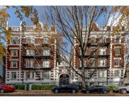 1811 NW COUCH  ST Unit #509, Portland image