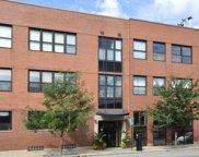 1728 N Damen Avenue Unit #314, Chicago image