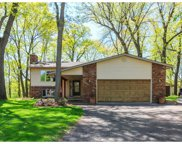1408 Baypoint Drive, Forest Lake image