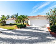 13805 Lily Pad CIR, Fort Myers image