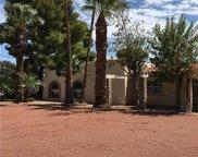 3365 Smoke Tree Lane, Las Vegas image
