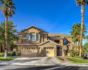 8400 WILLOW POINT Court, Las Vegas image
