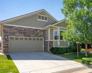 22815 East Canyon Place, Aurora image