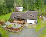 13838 Madrona Rd SW, Port Orchard image