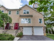 3826 School Lane, Drexel Hill image