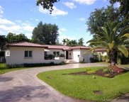636 Palermo Ave, Coral Gables image