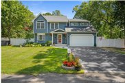 15 Forest Road, Centereach image