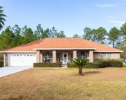 2382 Cove Rd, Navarre image