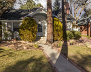 716 Country Club Drive, Prescott image
