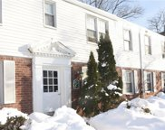 101 Carpenter  Avenue Unit #C2, Mount Kisco image