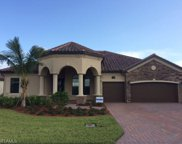 17051 Cherrywood Ct, Bonita Springs image
