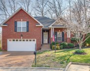 4292 Rachel Donelson Pass, Hermitage image