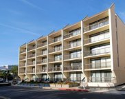 12 42nd St Unit 303, Ocean City image