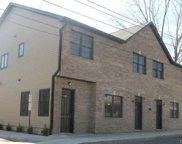649 Main  Street Unit #2, Sparkill image