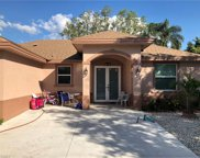 751 Adams AVE, Fort Myers image